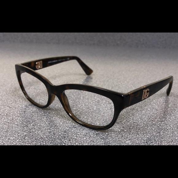 c103488fee98 Dolce   Gabbana Accessories - Dolce   Gabbana eyewear
